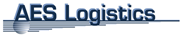 aes_logistics