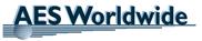 aes_worldwide